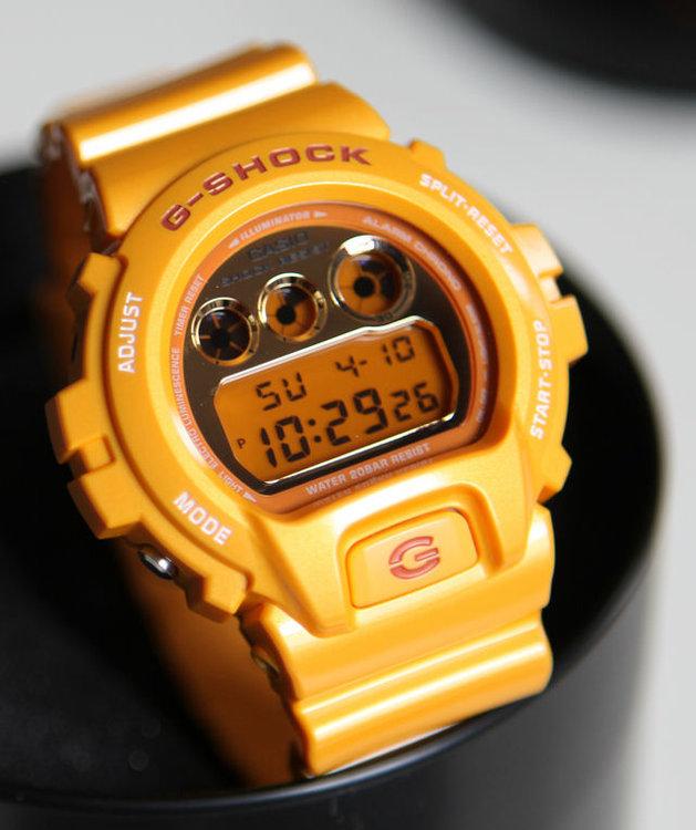 DW6900SB-9DR_Casio_G-Shock_watch_3.jpg
