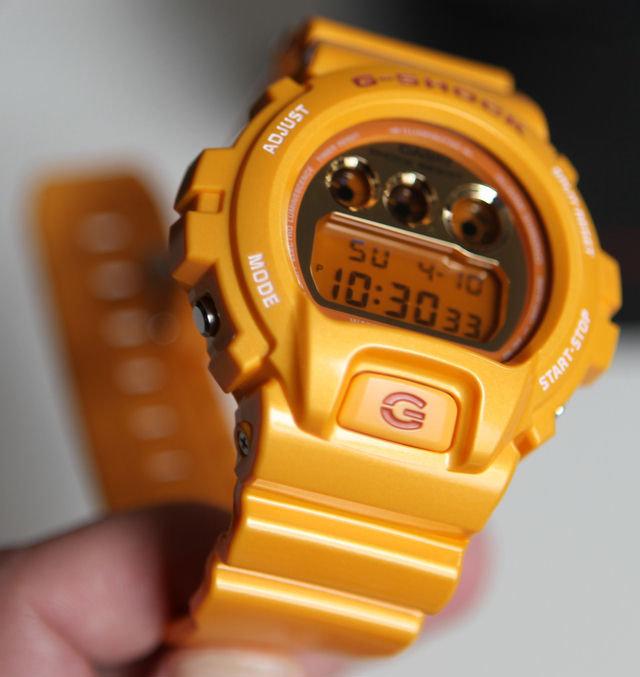 DW6900SB-9DR_Casio_G-Shock_watch_7.jpg