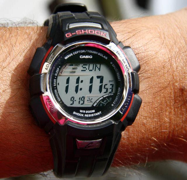 Time_Memo_G-Shocks_Timestamps_Watch.jpg