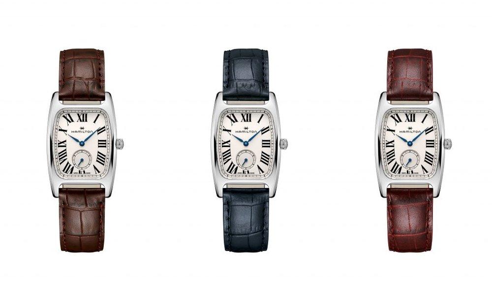 hamilton-boulton-passion-horlogere-2-102