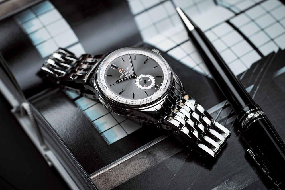 breitling-premier-passion-horlogere-6.jp