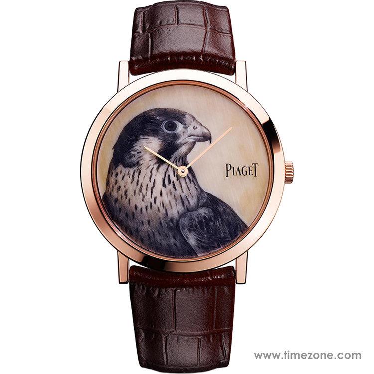 Piaget-G0A40611.jpg