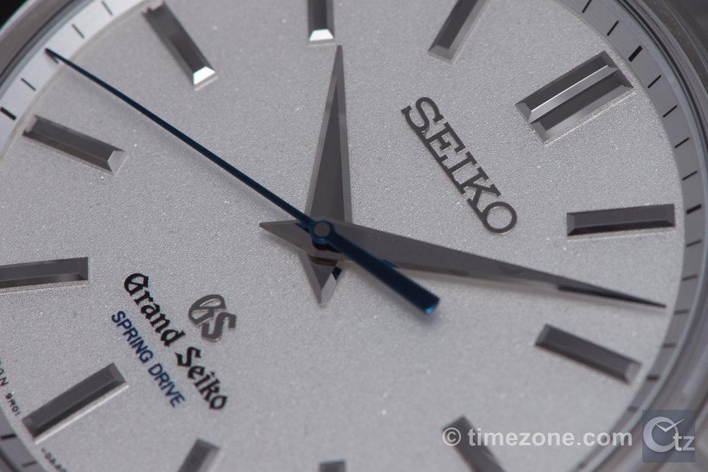 Seiko-7.jpg