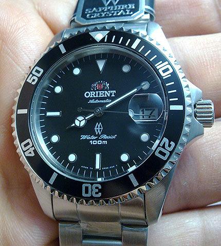 Orient_CER00007B0.jpg