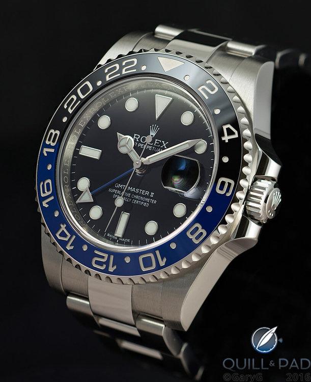Rolex-GMT-Master-II-BLNR-Batman_9.jpg