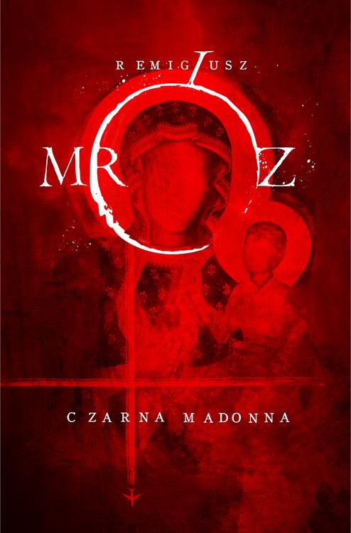Czarna-Madonna.png