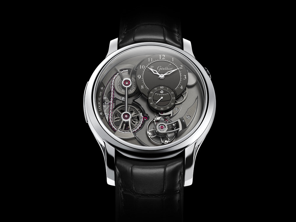 Logical-One-by-Romain-Gauthier_Plat.jpg