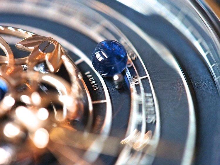 Blue-Dials-Basel-2013-17.jpg