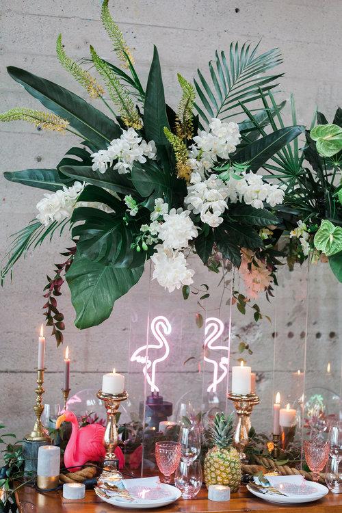 stylish-tropical-wedding-inspiration-in-