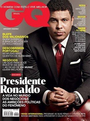 ronaldo-R1.jpg