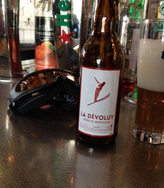 La_Devoluy.jpg