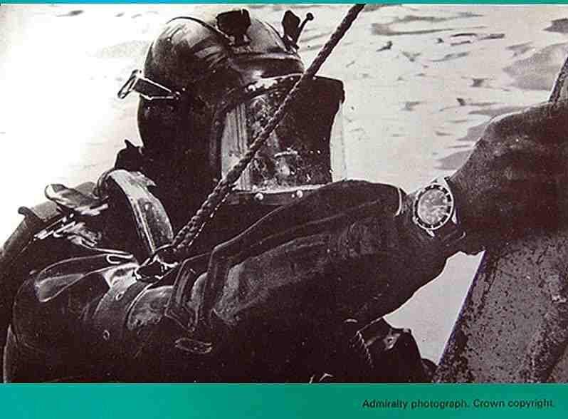 British_Royal_Navy_Minewarfare_and_Clear