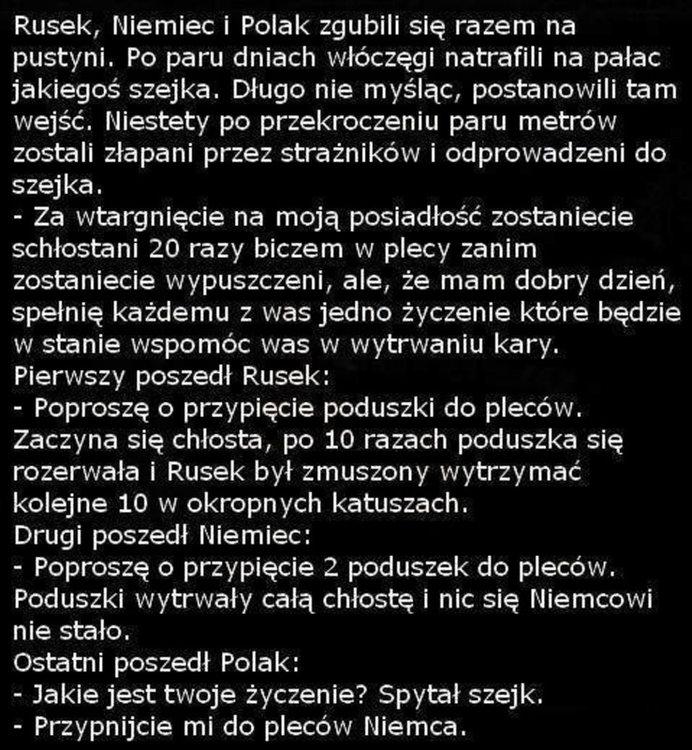 rusek_niemiec_polak.jpg