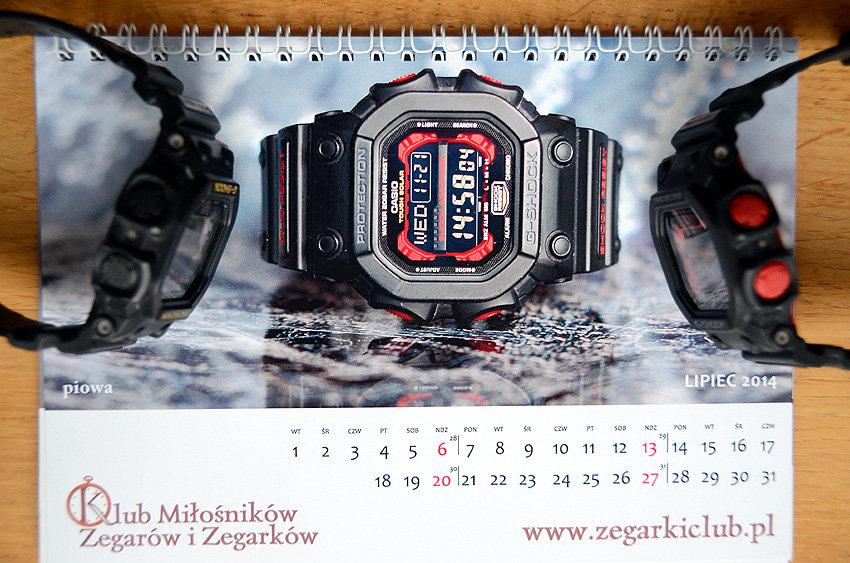 Calendarj_ewxrxre.jpg