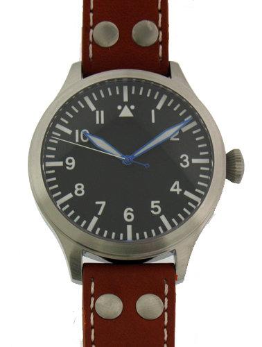 pilot_saffire_crystal_watch_001.jpg