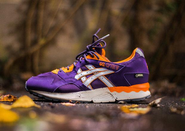 asics-gel-lyte-v-gore-tex-purple-orange-