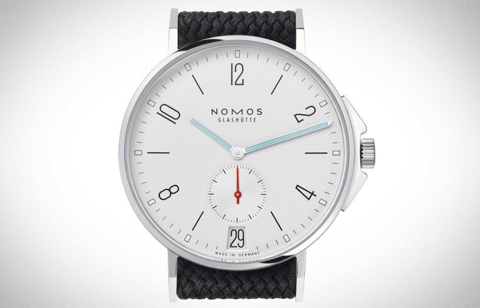 nomos-ahoi-0513-970x623.jpg