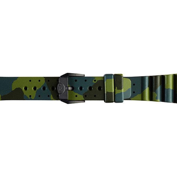 verde-rid-600x600.jpeg