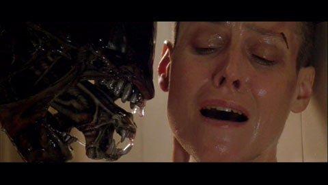 alien3_iconic-shot_001_1197147331.jpg