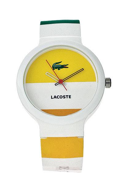 Lacoste-watch-005.jpg