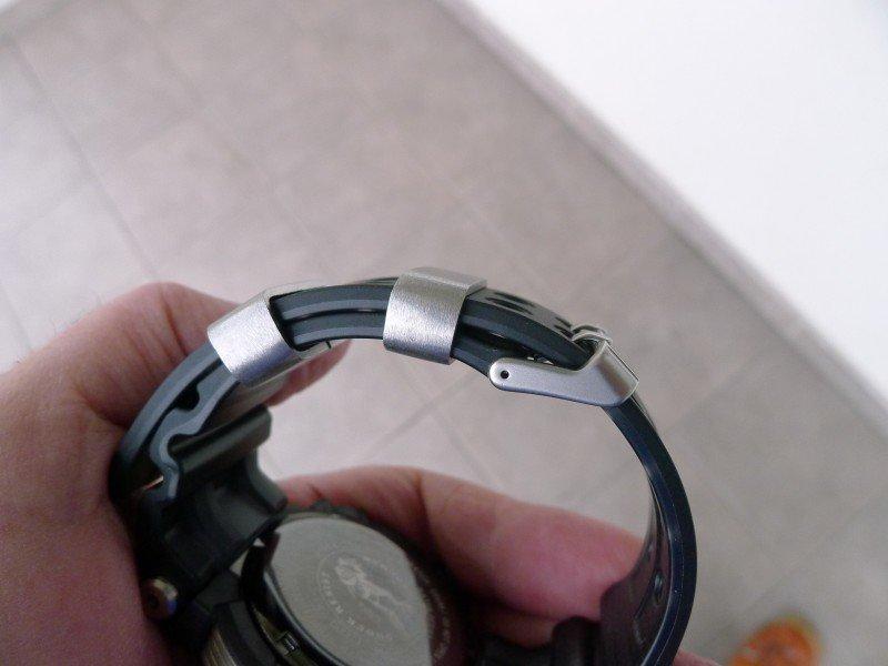 9eca10f7f2f20e110466fafb929d6462_orig.jp