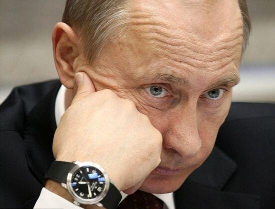 vladimir_putins_luxury_watch_collection_