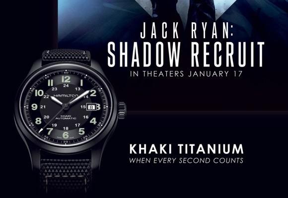 hamilton-jack-ryan-kakhi-titanium.jpg