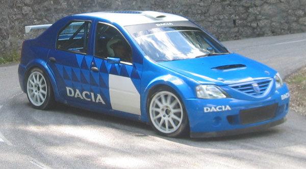 dacia-logan-s2000-1.jpg