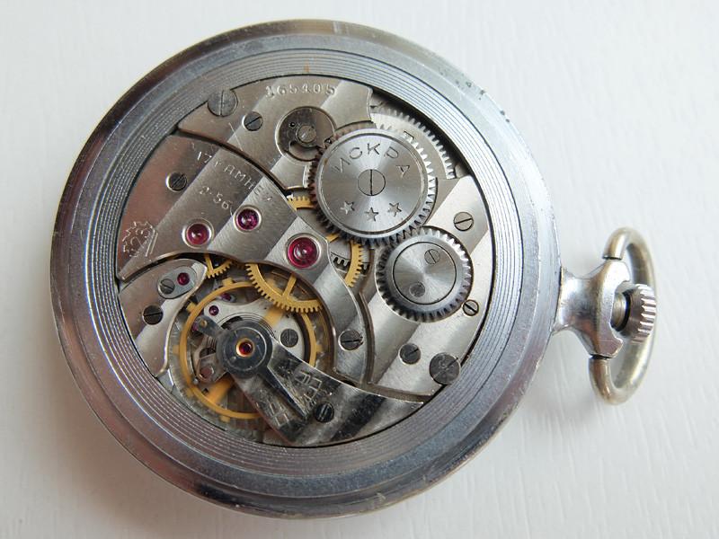 DSCF1596b.jpg