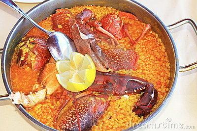 riso-giallo-con-l-aragosta-15695252.jpg