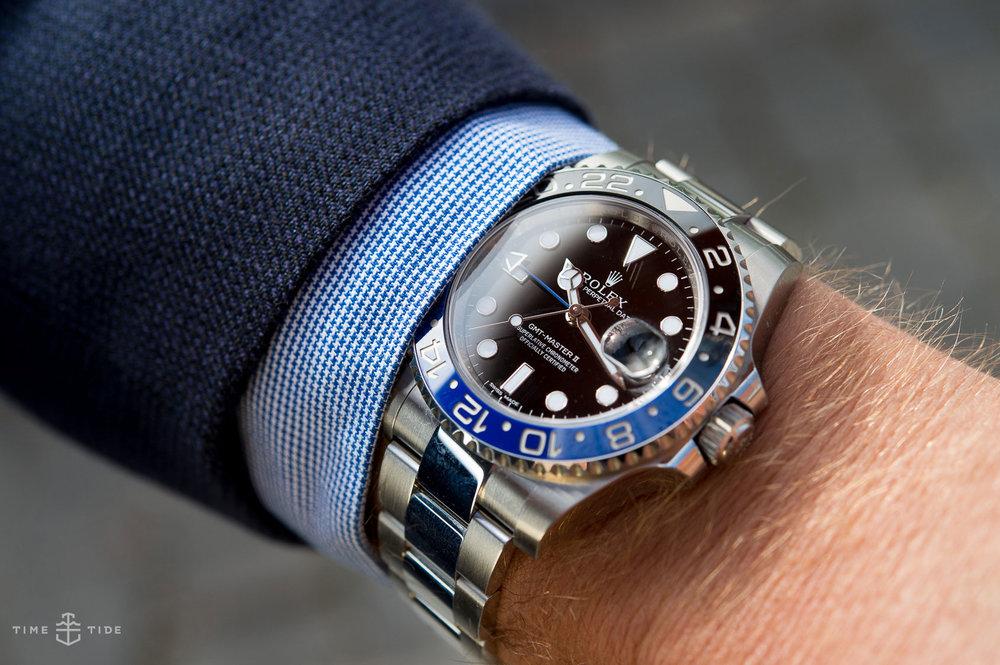 Rolex-BLNR-11.jpg?37508b