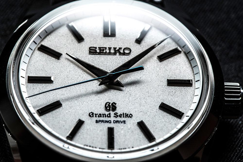 Grand-Seiko-Spring-Drive-SBGD001-1.jpg?3