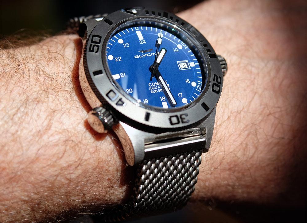 aquarius_blue13.jpg