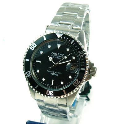 10853d1230656689-orient-mens-day-diver-submariner-mit-garantie-2er00001b0-2.jpg