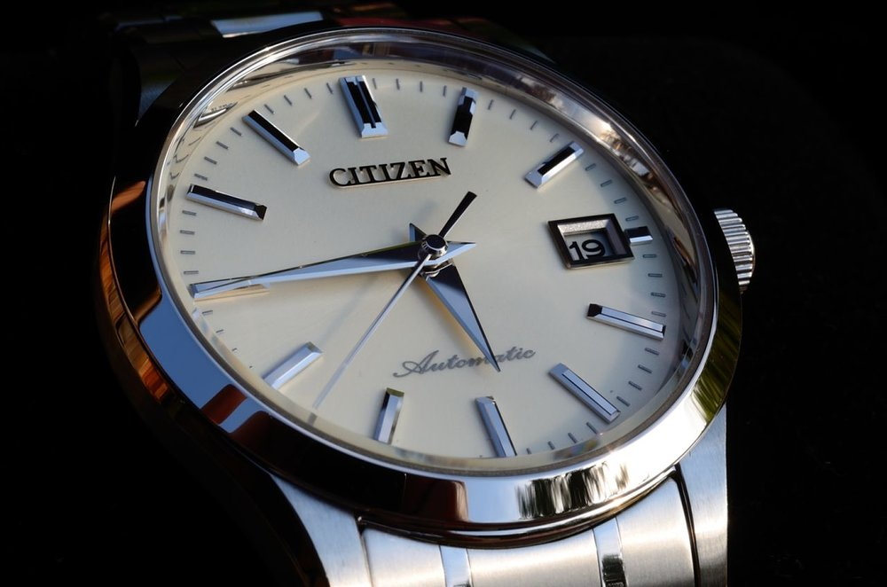 249004d1306005061t-the-citizen-automatic