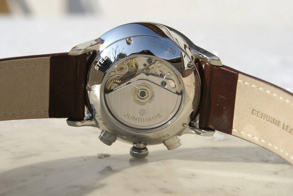 371042d1328959269-junghans-meister-chronoscope-003.jpg