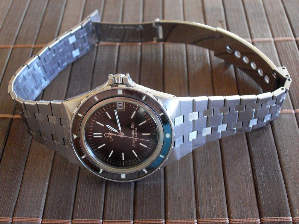 50216d1281479510t-omega-seamaster-120-plongeur-de-luxe-vs4.jpg