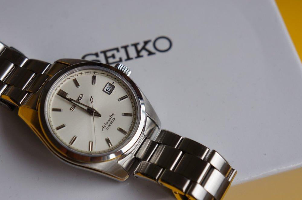 562200d1360322099t-seiko-sarb-035-mit-box-papieren-seiko1.jpg