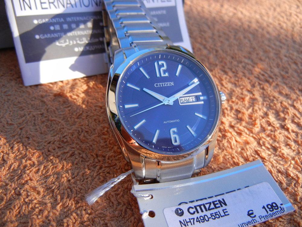 936670d1411835871t-citizen-hau-dresser-a