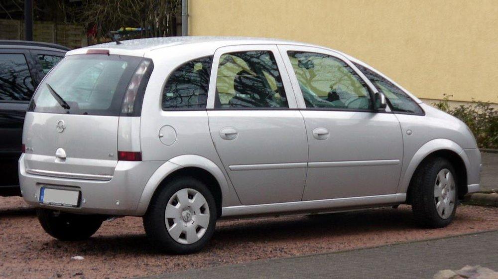 Opel_Meriva_1.6_Facelift_Heck.JPG