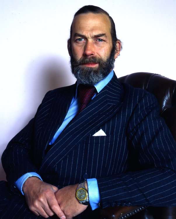 HRH_Prince_Michael_of_Kent_in_colour.jpg