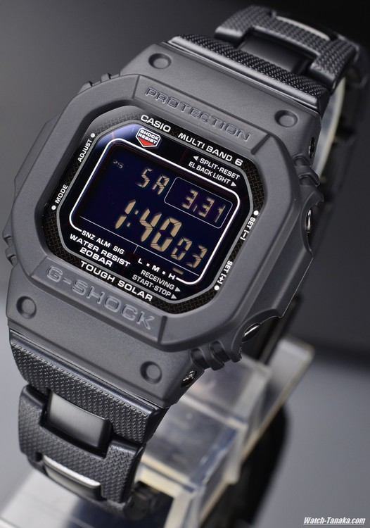 GW-M5610BC-1JF.jpg