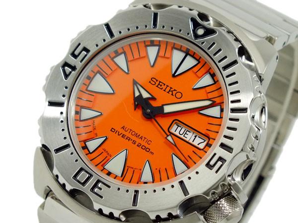 Seiko-SRP309-Orange-Monster.jpg