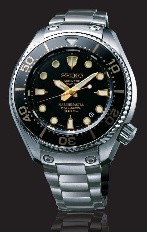 Seiko-Seiko-Marinemaster-1000m-Hi-Beat-3
