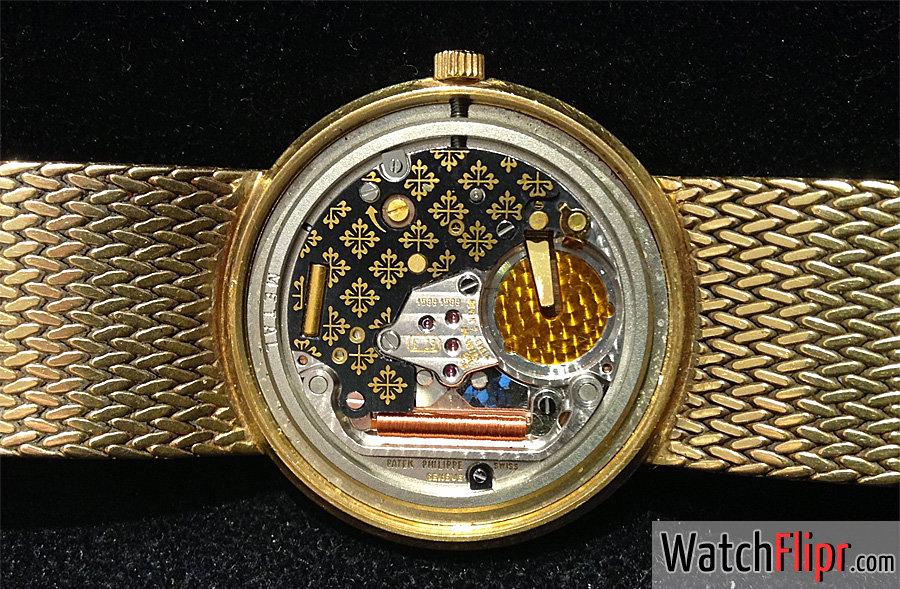 patek-philippe-quartz-watch.jpg