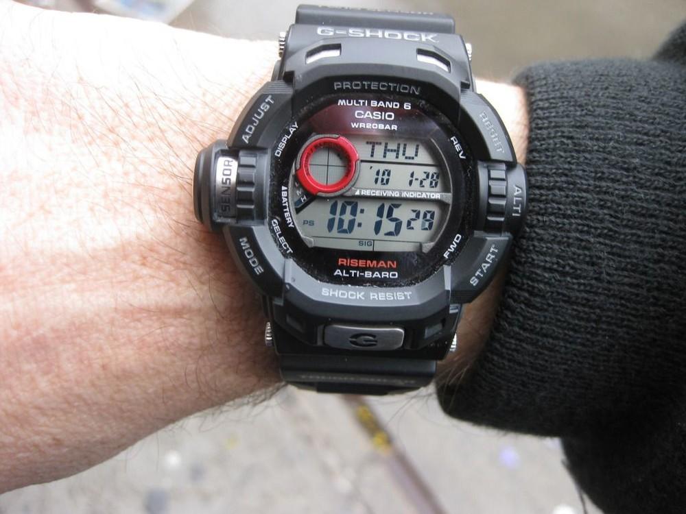 G-9200-1-watches-1264700407.jpg