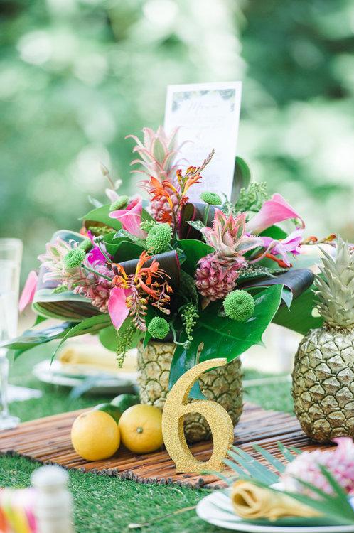 Tropical-Wedding-Inspiration-Hannah-McCl