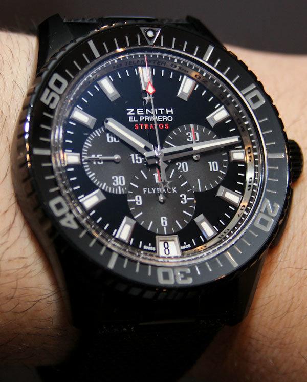 Zenith-Stratos-15.jpg