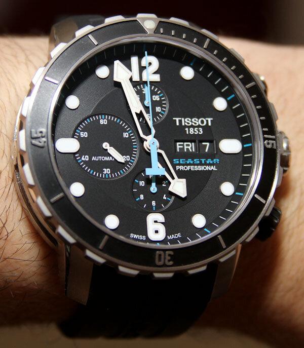 Tissot-SeaStar-100-Chronograph-Valjoux-watch-5.jpg