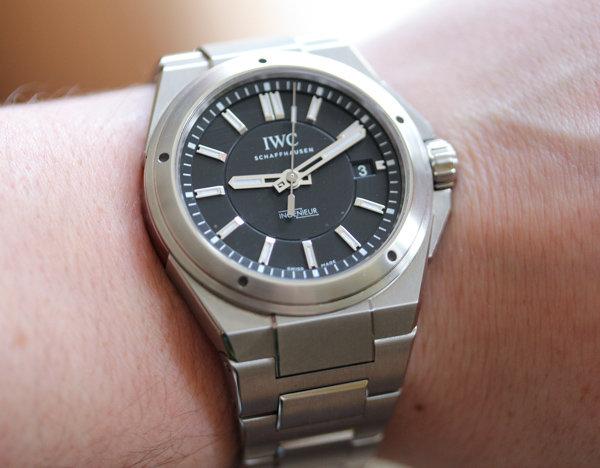 IWC-Ingenieur-40mm-watch-16.jpg